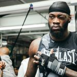 wilder workout 0006 150x150 - People crave conclusive finishes and Deontay Wilder aims to deliver them