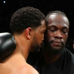 wilderbreazeale cropped sqkexxyv8ldg1ab34hx07fet4 150x150 - Dominic Breazeale feels referee stopped Deontay Wilder fight too early
