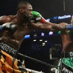 wilderortiz cropped 150wuu91upgu41dqiug2j7qf10 150x150 - Deontay Wilder announces Luis Ortiz rematch