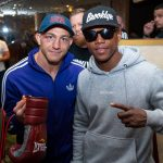 14544 150x150 - Zab Judah hospitalized after TKO loss to Cletus Seldin, but showing improvement