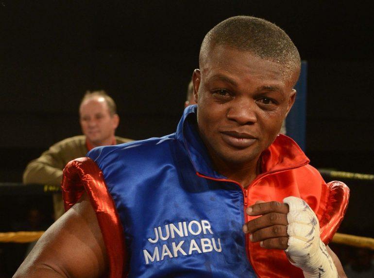 """Résultat de recherche d'images pour """"Junior Ilunga Makabu"""""""