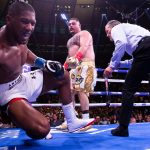 20190602 4281 SS 150x150 - Gray Matters: Anthony Joshua-Andy Ruiz Jr. and the big lesson to be learned