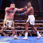 20190602 4570 SS 150x150 - Dougie's Monday mailbag (Anthony Joshua-Andy Ruiz upset fallout and feedback)