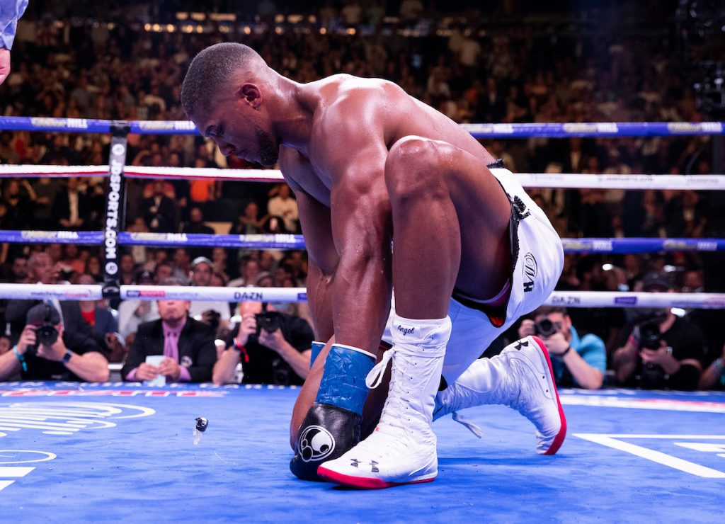 20190602 4721 SS 1024x740 - Gray Matters: Anthony Joshua-Andy Ruiz Jr. and the big lesson to be learned