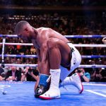 20190602 4724 SS 150x150 - When heavyweights fight back – Can Anthony Joshua rebuild following first professional loss?