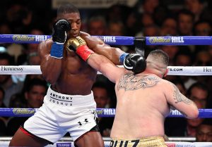 Andy Ruiz outjabs Anthony Joshua Heasley 300x209 - Dougie's Monday mailbag (Anthony Joshua-Andy Ruiz upset fallout and feedback)