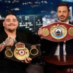 D8RFgOuUwAEADMX 150x150 - Andy Ruiz appears on Kimmel, says OK to Joshua rematch in US, UK or even Mexico
