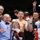 Kazuto Ioka stops Aston Palicte in 10, becomes first Japanese national to win titles in four weight classes