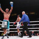 EM1 7509 150x150 - Kal Yafai defeats Norbelto Jimenez to retain junior bantamweight belt
