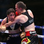 EM 06119 4357 150x150 - Opinion: Katie Taylor's win over Delfine Persoon was no robbery