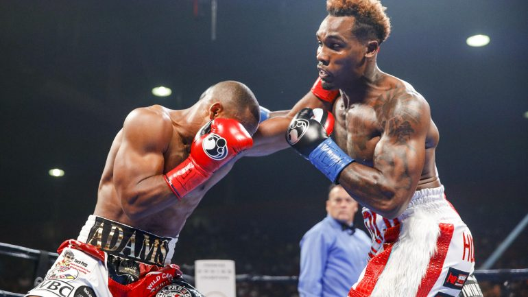 The Travelin' Man goes to Charlo-Adams: Part Two