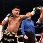 Joselito Velazquez W8 Martin Tecuapetla twitter @ESPNknockout 150x150 - Joselito Velazquez remains undefeated after split-decision victory over Martin Tecuapetla