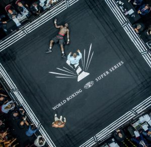 KO Doctor 300x292 - Dougie's Monday mailbag (Tyson Fury, the lineal championship, Briedis-Glowacki, Robert Byrd)