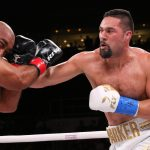 MAP 5385 150x150 - Joseph Parker makes Matchroom debut with tenth round TKO win over Alex Leapai