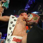 Oscar Valdez victory June 8 2019 150x150 - Oscar Valdez outpoints Jason Sanchez via lopsided unanimous decision, retains WBO featherweight title