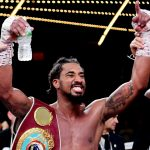 demetrius andrade 1182019 getty ftr 1unjk5w14du4d14ebbgtzyh08q 150x150 - Demetrius Andrade accuses GGG of ducking him, says Canelo and De La Hoya know about it