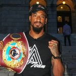 demetrius andrade zpdez5eeb1l01ntnnp1g6803t 150x150 - Demetrius Andrade on the verge of making Canelo, GGG fights unavoidable — and he loves it