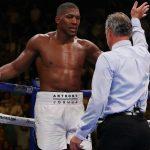 joshua cropped pmgr50wix8hq1kqkukyu72dri 150x150 - 'He wasn't a true champion': Deontay Wilder slams Anthony Joshua after stunning loss