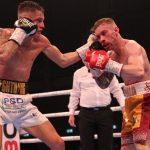leemcgregor 150x150 - Lee McGregor stops Scott Allan to retain Commonwealth bantamweight title