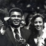 rsz gettyimages 105165933 150x150 - Muhammad Ali retires as champion on this day in 1979 but couldn't stay away