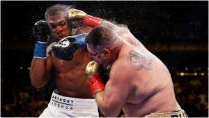 ruizjoshua cropped uog65jg3j8lu1v01w5waq828o 300x169 - Ring Ratings Update: Andy Ruiz crashes heavyweight rankings