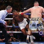 ruizjrcropped 4btuk8vtbej614m038yn5bv68 1 150x150 - Andy Ruiz Jr. vows to win rematch as Anthony Joshua is 'not good at boxing'