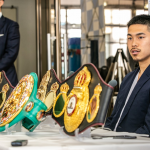 thumbnail Outlook bkf1uwrk 150x150 - Kazuto Ioka motivated to become four-weight world titleholder with a victory over Aston Palicte