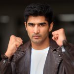 181119 Vijender Pose headshot 150x150 - Vijender Singh is proud to hold up India in his U.S. pro Debut this Saturday in Newark