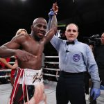 9fbbf945 418f 4146 9d44 87175ac0d1e8 150x150 - Press Release: Tevin Farmer-Guillaume Frenois set for July 27 in Arlington, Texas