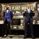 CALEB PLANT MIKE LEE2 STEPHANIE TRAPPTRAPPFOTOS 150x150 - Mike Lee is finally getting his title chance, after another great sales pitch