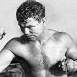 Jack Dempsey 150x150 - Dougie's Friday mailbag (Jack Dempsey's old school training, Loma mythical matchups, Billy Conn)