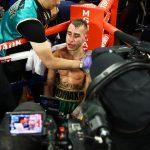 Maxim Dadashev vs Subriel Matias stoppage 150x150 - Maxim Dadashev rushed to the hospital after TKO loss to Subriel Matias