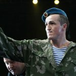 denis lebedev 163h7v38r0cc21gqizerbfc6zb 150x150 - Denis Lebedev, former world cruiserweight champion, retires at 39