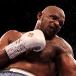dillian whyte w2nsd64ksuzc1n98i2diwn2r0 150x150 - British heavyweights gearing up for big fights over the next two weeks