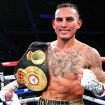 e868116a16c1d497f121a9dc8a512ad980292a27 150x150 - Jose Benavidez-Luis Collazo set for August 17 in Los Angeles