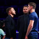 lomachenkocampbell cropped flodpxlp8qse1w3zav0cwwm83 150x150 - Luke Campbell confident of upsetting Vasiliy Lomachenko: 'Every champion was once a challenger'