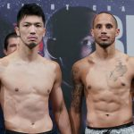 murata brant 150x150 - Ryota Murata gets his revenge, stopping Rob Brant in two rounds