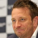 sauerland 3145385 150x150 - Kalle Sauerland reviews season two of the World Boxing Super Series, looks forward to the future