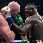 tysonfury cropped 10644khmljijn1b91ji55js9zj 150x150 - Tyson Fury announces date for Deontay Wilder rematch