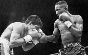 contentsGetty158063993 1 300x186 - Dougie's Friday Mailbag (Ranking WBC lightweight titleholders, Bert Sugar's Greatest Fighters)