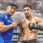 image 150x150 - Alejandro Guerrero looks to extend unbeaten record at the expense of Jose Angulo on ShoBox