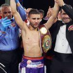 wilfredo mendez vic saludar 150x150 - Wilfredo Mendez upsets Vic Saludar, wins WBO strawweight belt