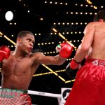 5951 copy 150x150 - Devin Haney-Yuriorkis Gamboa and Daniel Jacobs-Gabriel Rosado set for November 27