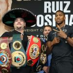 EM2 2317 150x150 - Press Release: Andy Ruiz-Anthony Joshua 2 public workout quotes