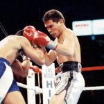 GettyImages 157454443 150x150 - On this day: Julio Cesar Chavez dominates Hector Camacho in Las Vegas