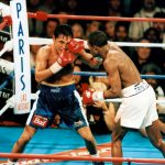 GettyImages 158063794 150x150 - 'Fight of the Millennium': The 20-year anniversary of Oscar De La Hoya-Felix Trinidad