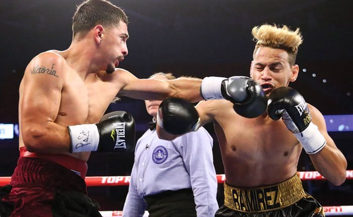 The Perils of Excellence Cuban boxers are sometimes plagued by the talents that made them famous By Brin-Jonathan Butler