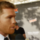 Watch: Canelo Alvarez says 'I never imagined I'd be in the ring with Kovalev'
