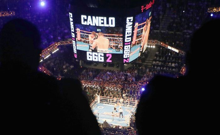 To Three, or Not to Three? Fans want to see Canelo-GGG 3, but history has shown that sometimes two is enough