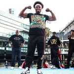 shawn porter 115q52c3qaw0d1402h5qph2256 150x150 - Shawn Porter's surprising take on Crawford-Spence, if it ever happens